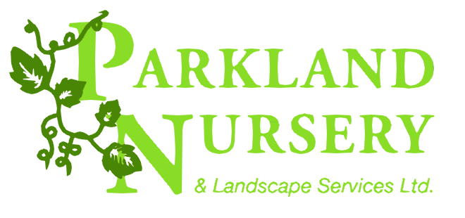 Parkland Nursery and Landscape Services Ltd.